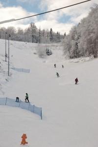 05-skiburov-sjezdovka